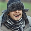 Lazarus2242's avatar