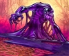 Zkaletus's avatar