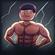 traviskrooks's avatar
