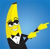 MasterMind101's avatar