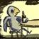 SlurgDurgler's avatar