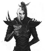 Azdrubael_Vect's avatar