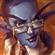 Peregrine's avatar