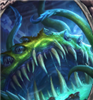 TheKrazyKat's avatar