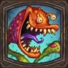 jmxd's avatar