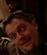 Lumrefisen's avatar