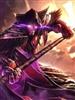 Darkennz's avatar