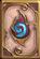 Nefiret's avatar