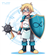 Moto's avatar
