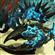 Remik17's avatar