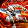 deaththemeerkat's avatar