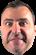 gab00332's avatar
