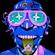 bububonzo's avatar