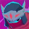 MrLicorice's avatar