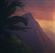 Szuta's avatar