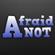 AfraidN0T's avatar