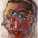 NEO111999's avatar