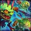bofeity's avatar