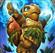 MITell2's avatar