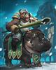 HippoLama's avatar