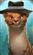 Quoniam's avatar