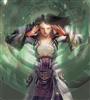 Yassycisse's avatar