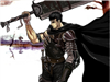 EddieFenix's avatar