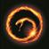 Leramar's avatar