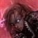 Gibraltor1's avatar