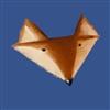 cody_ur's avatar