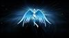 NerdFlanders's avatar