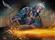 Jorj's avatar