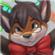 ZetaHaru's avatar