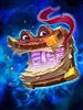 danniest's avatar