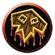 Boomerang's avatar