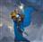 TheScot's avatar