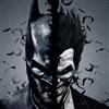 Erniio's avatar