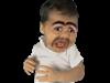 doomr's avatar