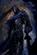 nikosgrecu's avatar