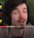 ZeroLegendaryLegend's avatar