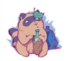 Tanuky's avatar