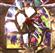 Zakarummx's avatar