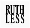 Ruthless17's avatar