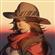 Rocmeister's avatar