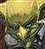 DanknarosTheMemeLord's avatar