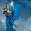 Savius's avatar