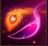SrVitor's avatar