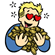 Baz1965's avatar