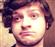 ElementAssasin's avatar