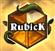 RubicK's avatar